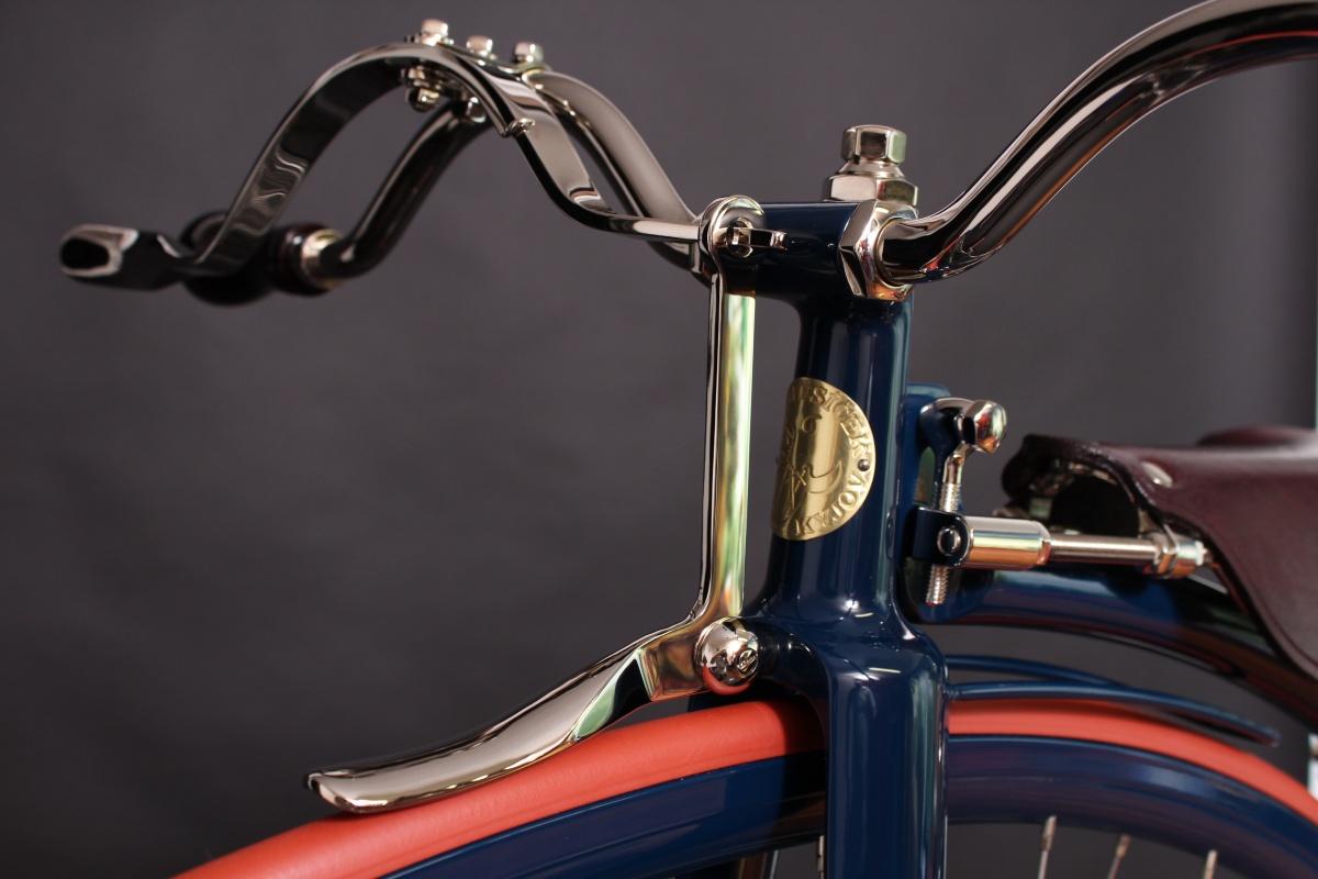 Sport Accessories >> Mesicek a synove - High Bike - Hochrad - Vysoké kolo - High Bicycle - Hochräder - High Bikes ...